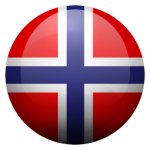 Nordic Recruitments Ltd