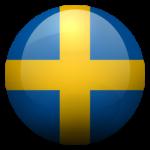 Nordic Recruitments Ltd